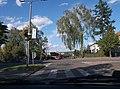 Skrzyżowanie - panoramio - enonim.jpg