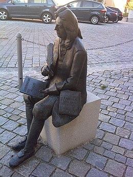 Skulptur von Christian Knorr von Rosenroth.jpg