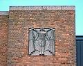 Skyways House, Liverpool 1.jpg