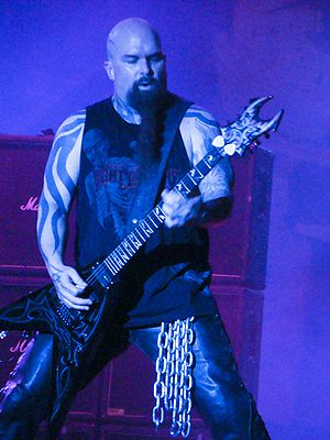 Slayer - Kerry King.jpg