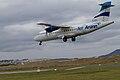 Sligo-plane-landing.jpg