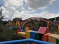 Slinky Dog Dash (43084239172).jpg