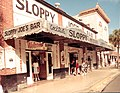 Sloppy Joes Bar Key West, Florida, FL Memory.jpg