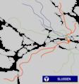 Slussen Tunnelbana R.png