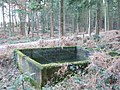 Small Concrete Reservoir - geograph.org.uk - 326161.jpg
