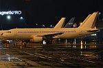 SmartLynx, YL-LCU, Airbus A320-214 (39200732482).jpg