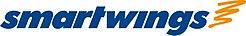 Smartwings logo.jpg