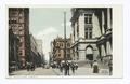 Smithfield Street, Pittsburgh, Pa (NYPL b12647398-66407).tiff