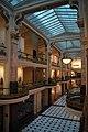 Smithsonian American Art Museum 02266.JPG