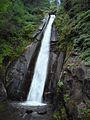 Smolarski Waterfalls.JPG