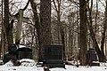 Smolensky Lutheran Cemetery - panoramio (1).jpg