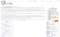 SmoothWiki CSS screenshot.png