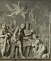 Smuglewicz Emperor Titus.jpg
