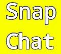 SnapChat!.jpg