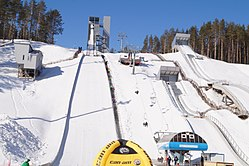 Snezhinka Ski Center (65, 20 and 40 hills)(2).jpg