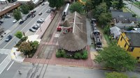 Файл:Snoqualmie Depot - Historic Place in King County, Washington.webm