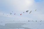 Snowkiting - Nida grand prix.jpg