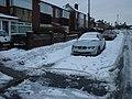 Snowy Day on Calverley Lane - geograph.org.uk - 106578.jpg