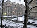 Snowy Paris.jpg