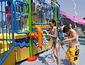 Soak city free-turning valve on 8 water jets.jpg