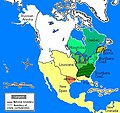Sobel North America 1790.jpg