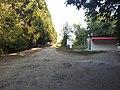 Sobornyi District, Dnipro, Dnipropetrovsk Oblast, Ukraine - panoramio (110).jpg