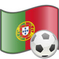 Soccer Portugal.png