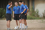 Soccer at Joint Security Station Obaidey DVIDS157319.jpg