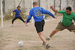 Soccer at Joint Security Station Obaidey DVIDS157400.jpg