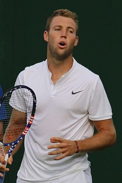 Image illustrative de l'article Jack Sock