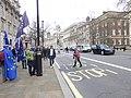 Sodem Action Whitehall 0014.jpg