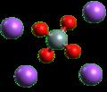 Sodium orthosilicate.png