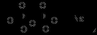 Tetrasodium pyrophosphate chemical compound