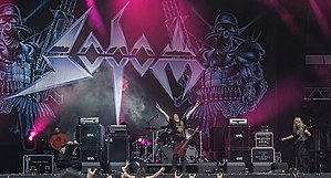 Sodom - With Full Force 2013 - 29-06-2013 (2).jpg
