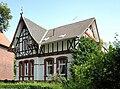 Soest-090816-10053-Fachwerk.jpg