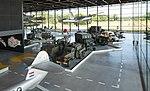Soesterberg militair museum (217) (45970706472).jpg