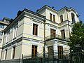Sofia-The-Russian-club-restaurant-Crimea.jpg