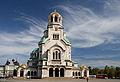 Sofia Alexander-Newski-Kathedrale 2012 PD 13.jpg