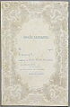 Soiree Dansante Invitation New Orleans Carnival 1854.jpg