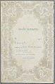 Soiree Dansante Invitation New Orleans Carnival 1854.jpg