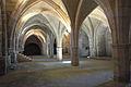 Soissons Saint-Jean-des-Vignes cellier 630.jpg