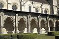 Soissons Saint-Jean-des-Vignes cloître 619.jpg