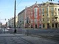 Sokolovská - Šaldova.jpg