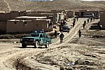 Soldiers continue Operation Kanjar DVIDS269691.jpg