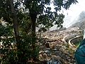 Solid waste dumping site ४.jpg