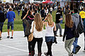 Solidays 2013 - Vue du festival - 004.jpg