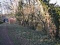 Solingen Hackhausen 0020.jpg