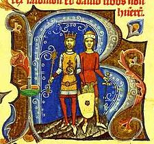 Solomon of Hungary David.jpg