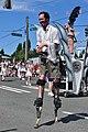 Solstice Parade 2013 - 004 (9141296418).jpg