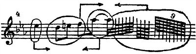 Son8-intr bar4 in detail.jpg